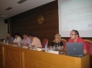 Νέα καινοτομική επιχειρηματικότητα - Θεσσαλονίκη 14/9/2011