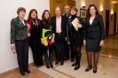 Εκδήλωση στήριξης μικρής επιχείρησης στο ΒΕΘ - 17/04/2013