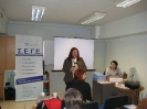 Improve your image and your self-confidence - Thessaloniki 09/04/2014