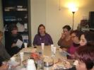 Πρώιμη διάγνωση & θεραπεία του καρκίνου του μαστού - Θεσσαλονίκη 1/2/2012