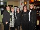 Κοπή βασιλόπιτας & βράβευση Ambassadors - Θεσσαλονίκη 19/01/2011