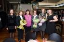 Κοπή βασιλόπιτας & βράβευση Ambassadors - Θεσσαλονίκη 2012