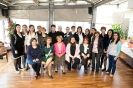 Balkan Women Coalition - Θεσσαλονίκη 20-21/3/2012