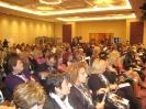 European Network of Mentors for Women Entrepreneurs - Βαρσοβία 15-11-2011